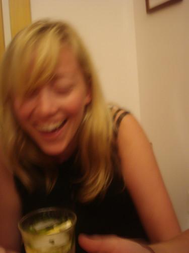 how to make photos blurry