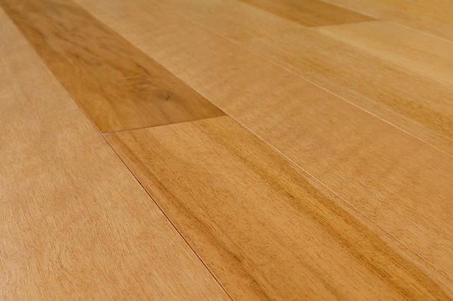 Hardwood Flooring In Kitchener Ontario