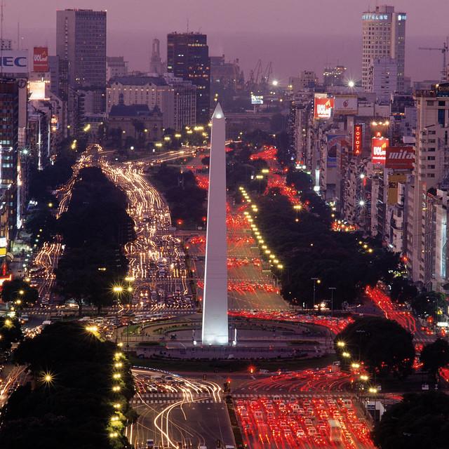Obelisco ciudad de buenos aires argentina www for Obelisco buenos aires
