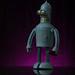 Bender is Great
