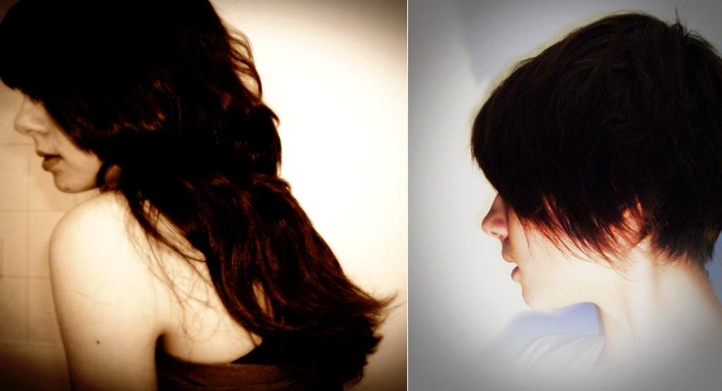 Hair Loss Treatment Natural Products