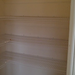 Pantry Organization Video 3