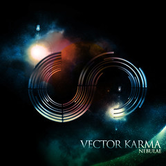 Vector Karma - Nebulae color variation | by Créations du Net - On duty