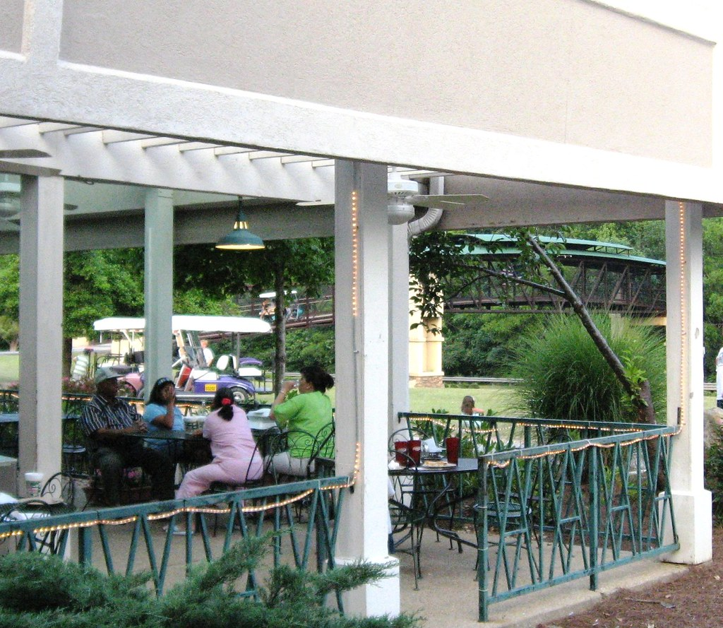 Village Cafe Peachtree City Ga Employment
