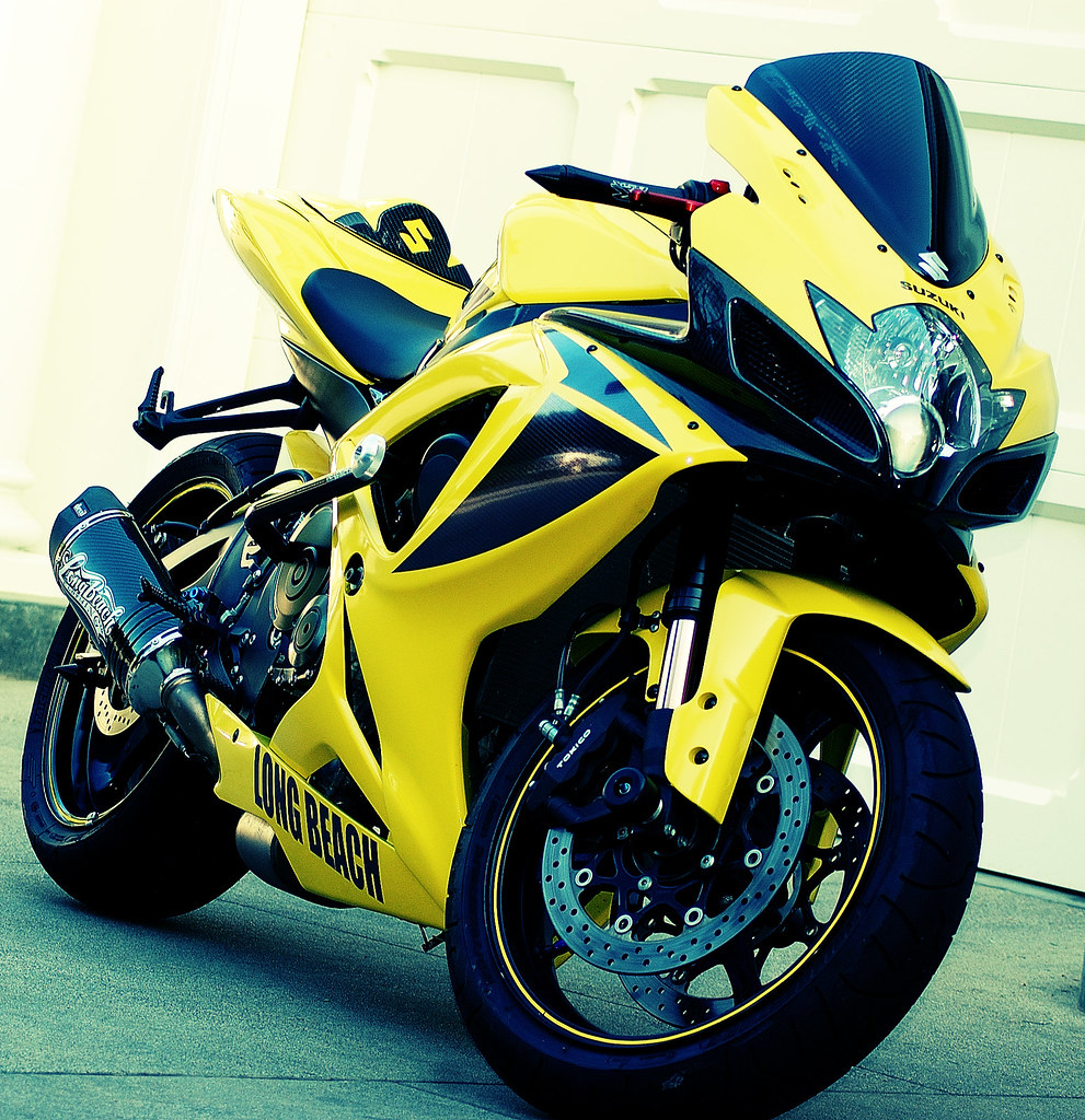 New gsxr 750 deals coupon el dorado furniture a great selection of cheap suzuki gsxr 750 fairings is provided on dhgate fandeluxe Gallery