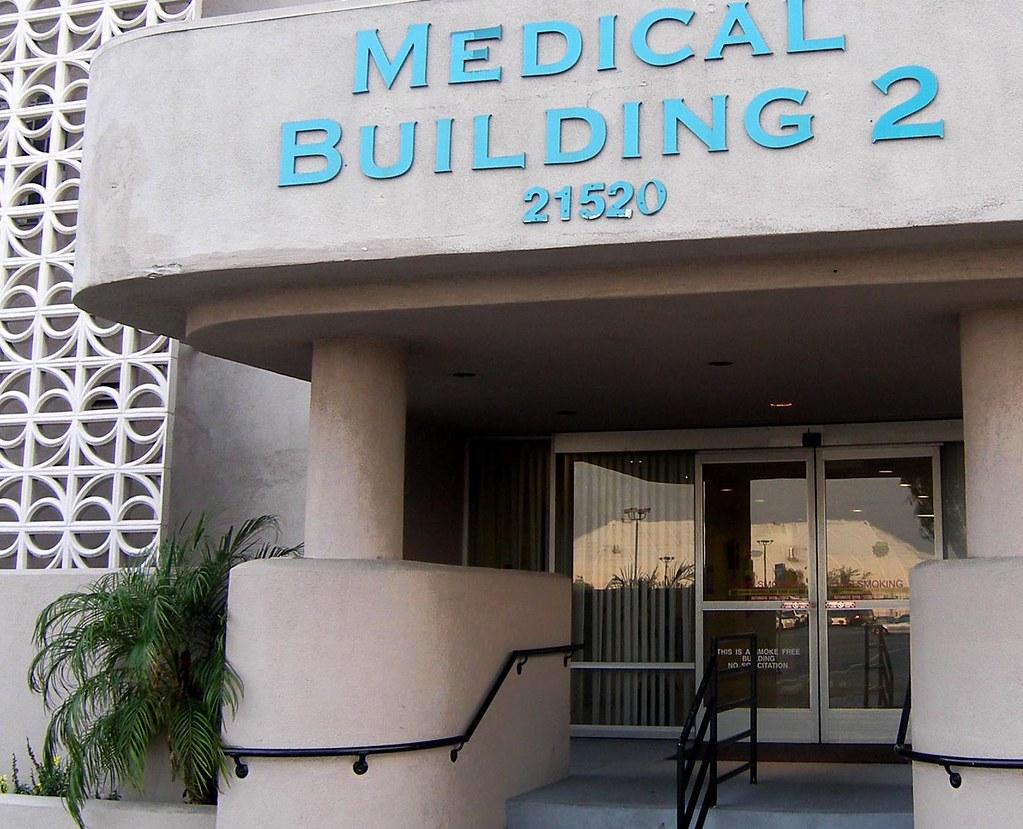 Hawaiian Gardens Casino Face Lawsuit At Carson City