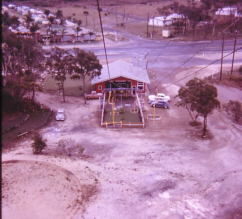 Mermaid Beach Gold Coast September 1964 In 1962 Page