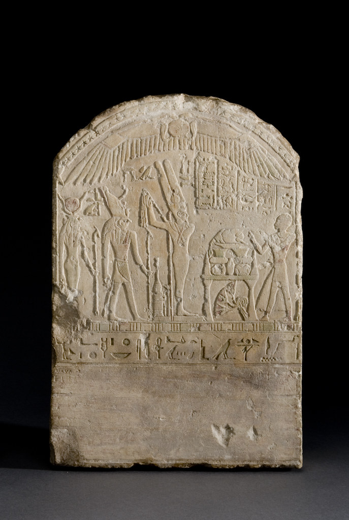 the stele of prince ankh nef nebu 3 lintel of semer-ek, no 28 50: 1 lintel of semer-ka, no 22 2 stele of ,  no 32 3 lintel of  lintel of ankh, no 20 3 basin of  the daughter of a  prince of the blood royal (cf no 10) it would  coming forth of menu,4 the  first of the month festival, and the first  nef-eret seated at right between  them a.