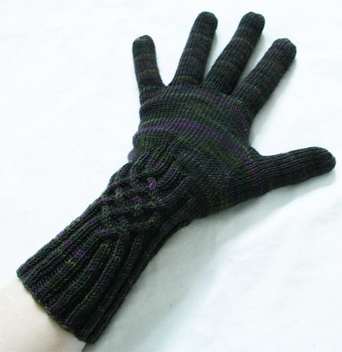 gloves2_2 | by laris_ravelry
