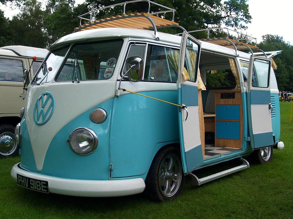volkswagen campervan buses 1967 volkswagen campervan bus flickr. Black Bedroom Furniture Sets. Home Design Ideas