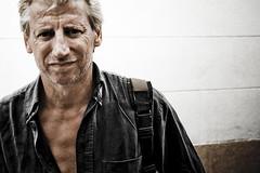 Portrait: Christian Talon