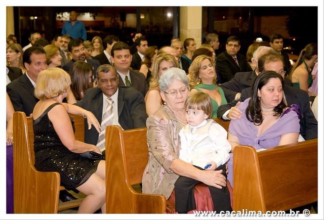 Casamento Flavia e Ricardo - sem edição (18)   Cacá Lima cgalima ... 739695399e