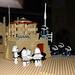 Lego Mos Eisley, Tatooine