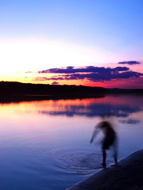 Water S Edge Natural Medicine Reviews