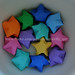 pick your star!!  ^__*