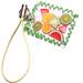 Fruity Phone Charm 2