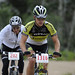 Leadville 100 photo