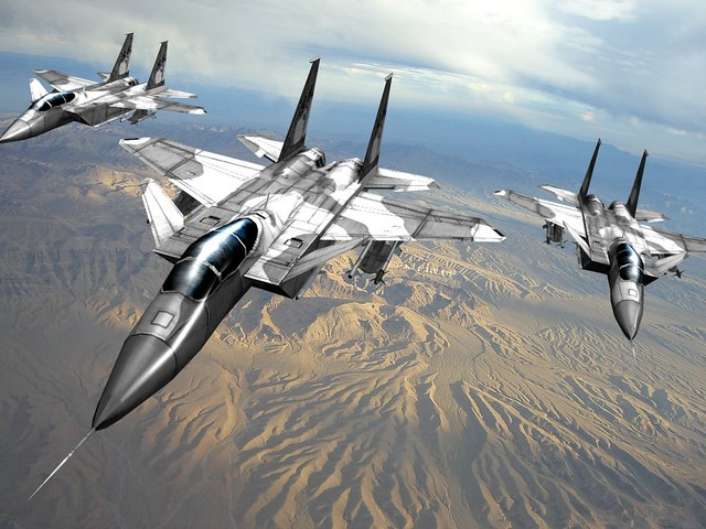 F15 SMTD 航空機  Wikipedia