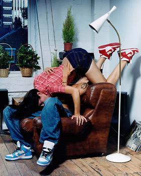 thug passhun fatima rehman flickr. Black Bedroom Furniture Sets. Home Design Ideas