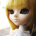 365 toy project - Day 308 ~ Pullip