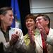 Connecticut Supreme Court: Same Sex Couples Can Marry