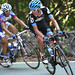 Peter Stetina - Giro d'Italia, stage 20