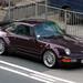 Porsche | 911 (964) | Turbo | 3.6 | KR 6321 | Admiralty | Hong Kong | China