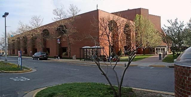 Va Nursing Home In Spokane Wa