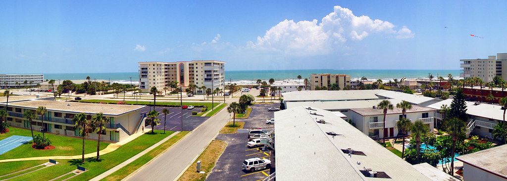 Cocoa Beach New Homes For Sale