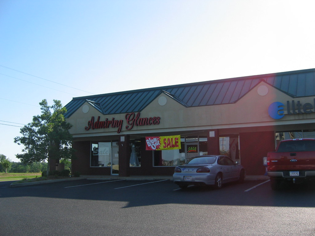 Evergreen place enterprise alabama shopping center in for Evergreen shop
