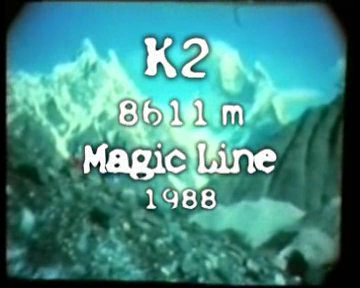k2 magic line slovenian k2 expedition 1988 magice line 81 flickr. Black Bedroom Furniture Sets. Home Design Ideas