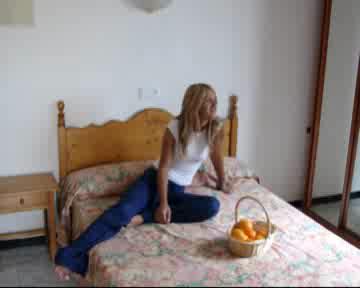 Amic Can Pastilla Hotel Mallorca Island