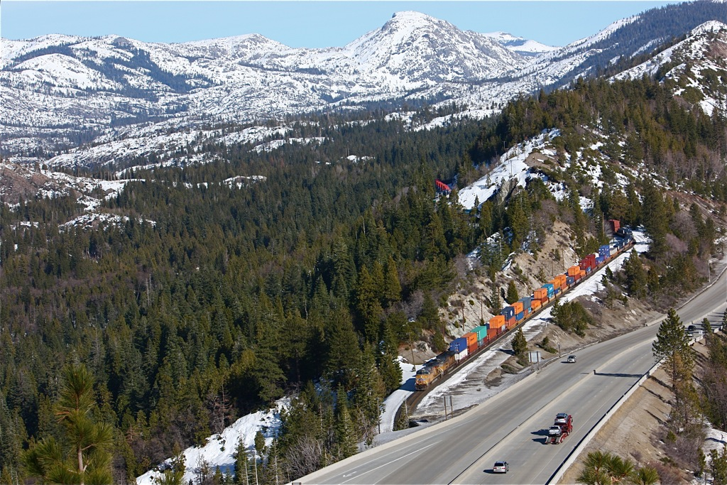 emigrant gap online dating Sheriff's deputies are headed to the north fork campground in emigrant gap to assist cal fire with evacuations, according to a placer county sheriff's department tweet.