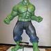 The Hulk - Full Size