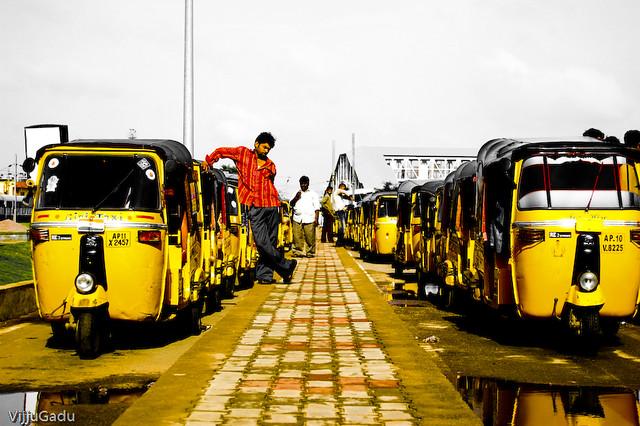 auto stand sec railway station vijjugadu vijay bandari flickr. Black Bedroom Furniture Sets. Home Design Ideas