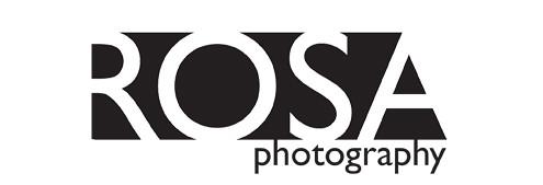 Watermark  Add Signature, Logo, Branding, Website, Store Name, Trademark and
