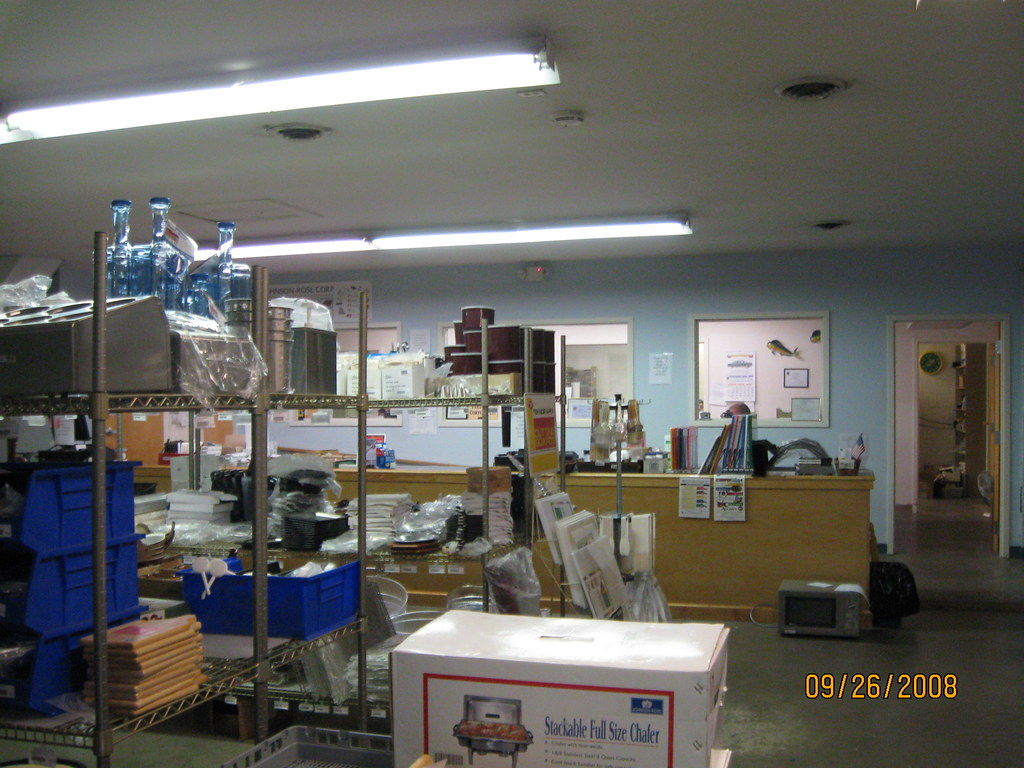 Gilbert s restaurant supplies frederick maryland new and