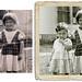 Janice & Debby: 1957_edit