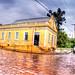 Casa Amarela 2008 - Ivoti/RS   HDR