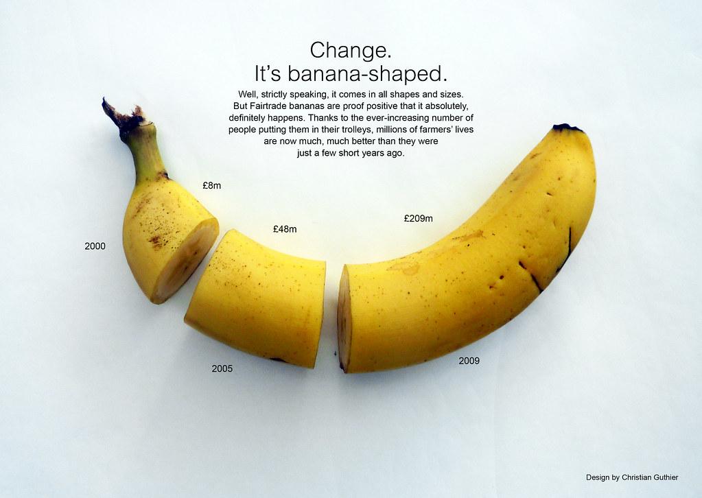 Food Can Change You Rt Life