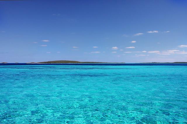 Bahamas Coco Cay Flickr Photo Sharing