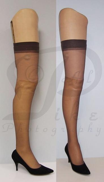 Prothesis for below knee