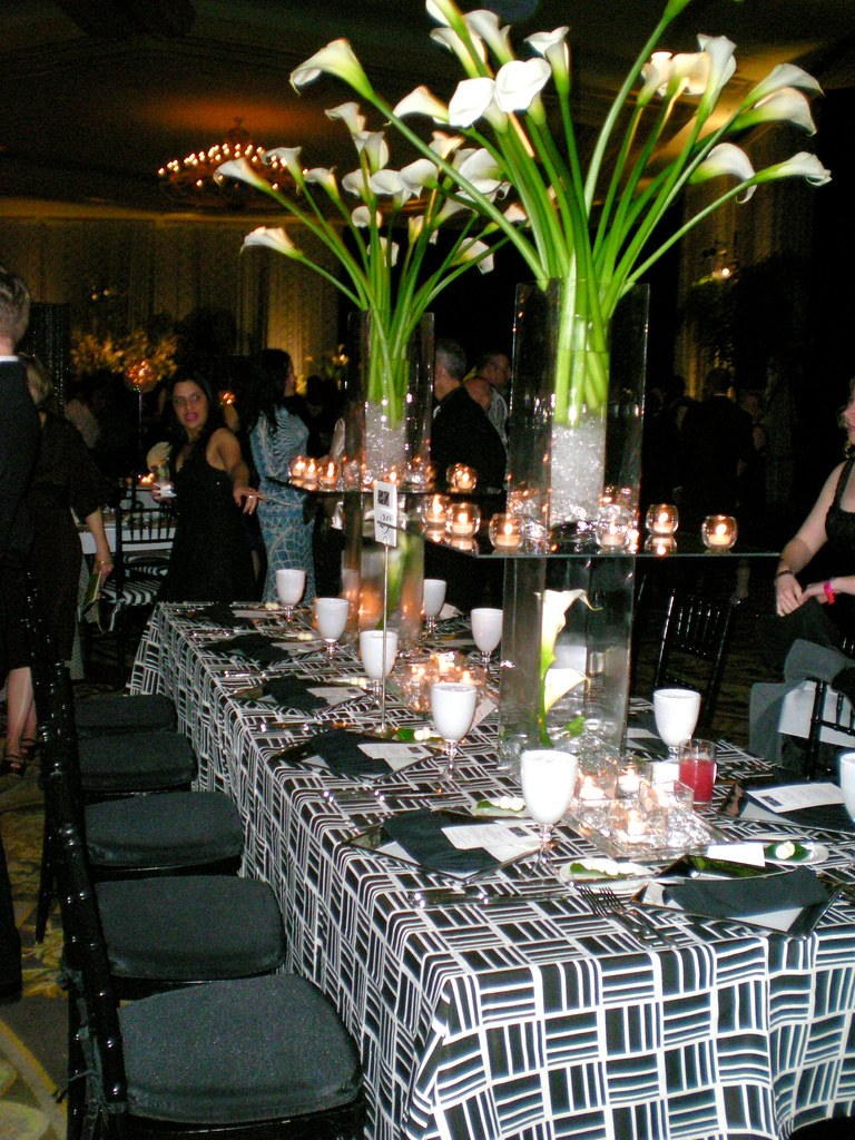 Calla lily wedding centerpiece tall lilies are