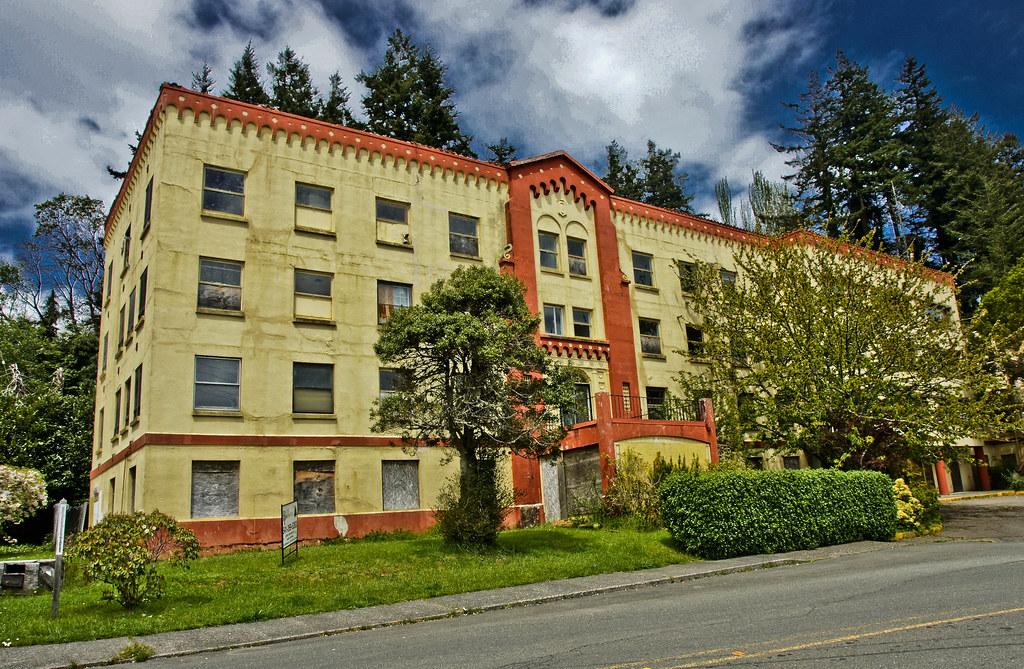Jobs In Bay City Oregon