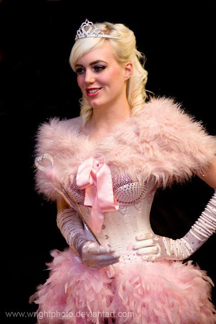 Miss Frankii Wilde live 01 | Miss Frankii Wilde profile ...