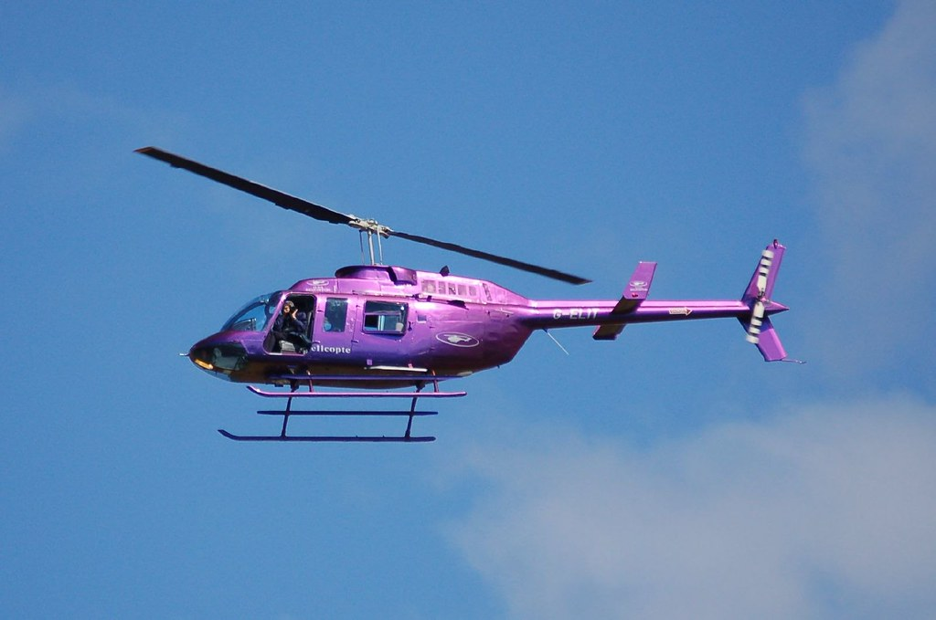helicopters with camera with 2700959662 on Organizations further 6110377597 likewise File Evergreen Aviation and Space Museum furthermore Photo likewise File Whitianga FOS 2009 Car vs Helicopter.