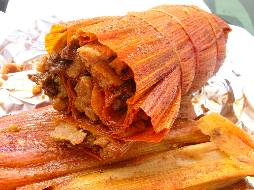crystal grill   greenwood ms a bundle of hot tamales