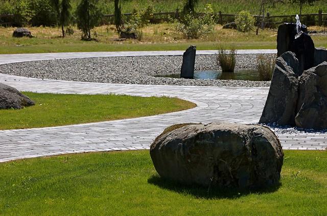 Marymoor Park Pet Garden Flickr Photo Sharing