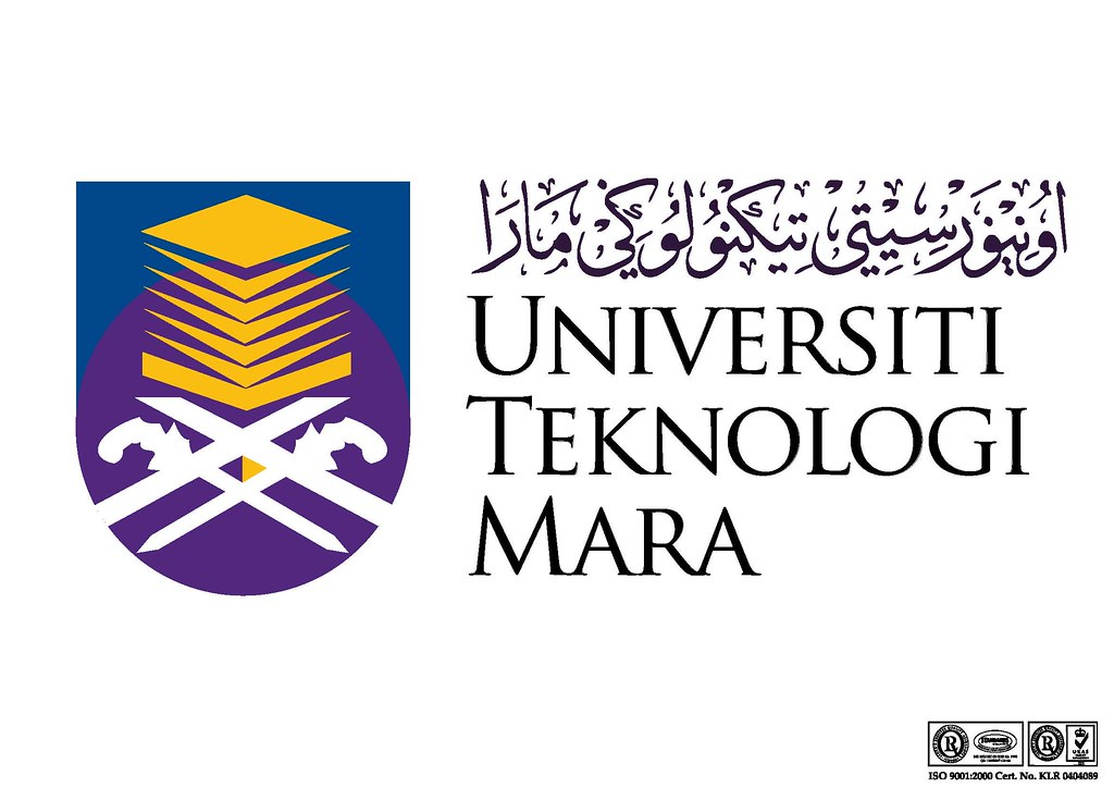 Logos That Begin With C >> Logo Uitm | logo uitm logospike com famous and free vector logos, welcome to the iptce13, pin ...