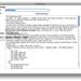 WebCT Input Window resized